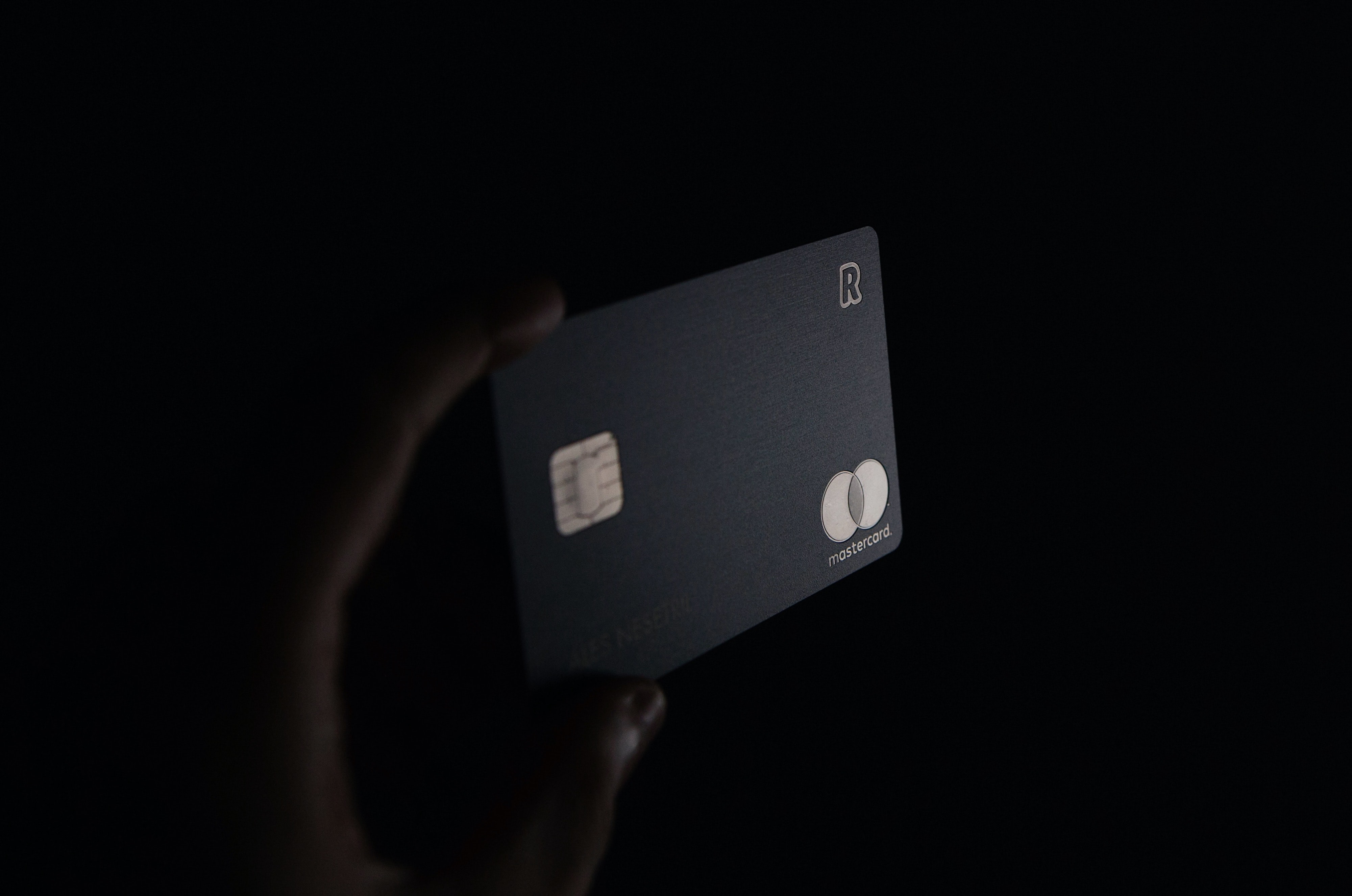 Data Science Use Cases credit card