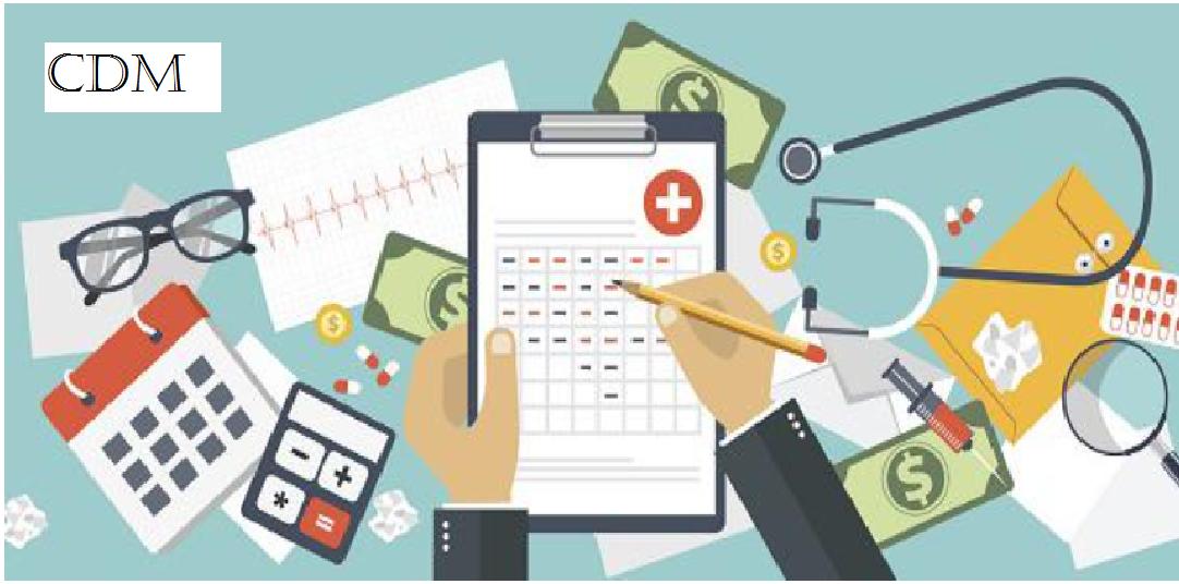 Hospital Resource Management