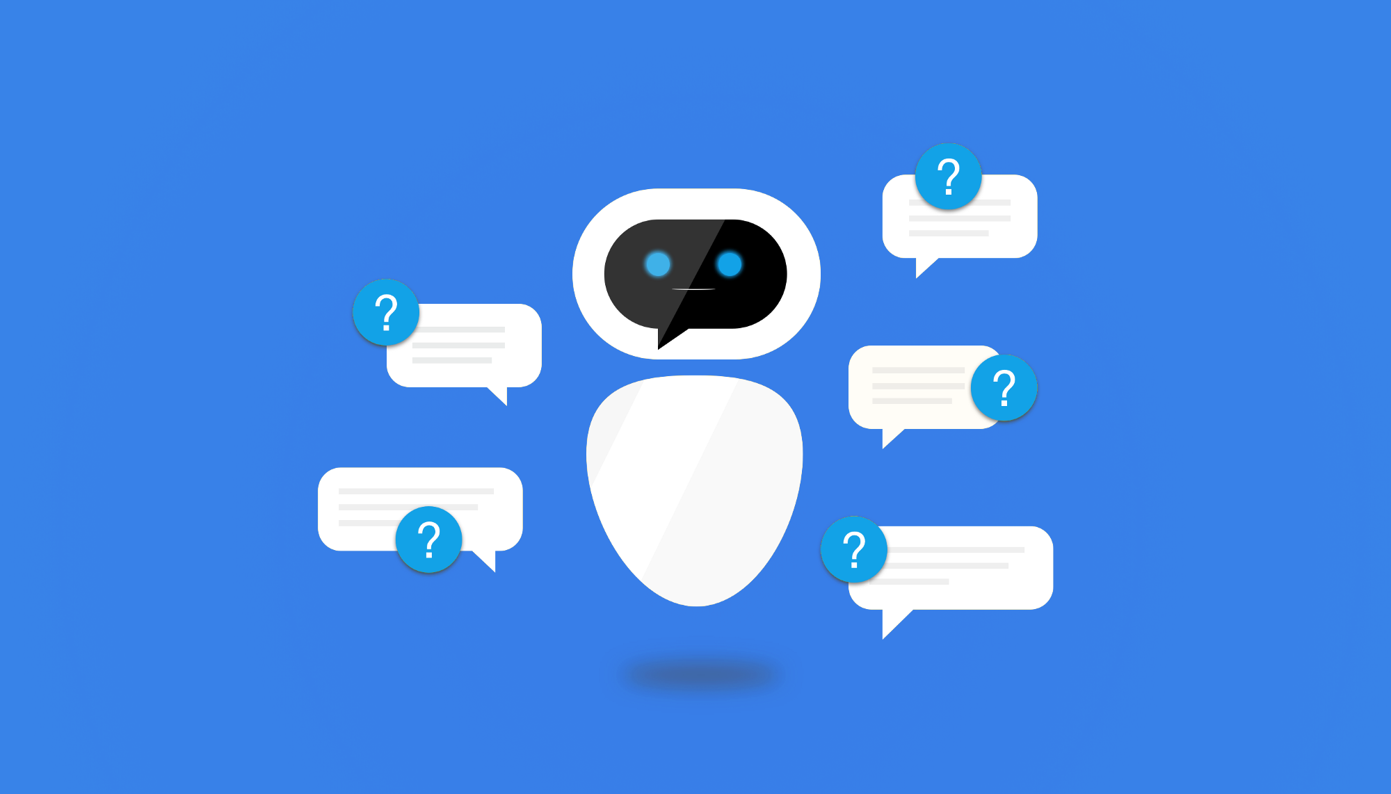 NLP Use Cases | chatboats