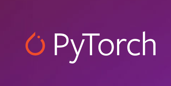 data science libraries pytorch