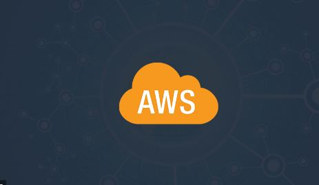 Data Science Tools AWS