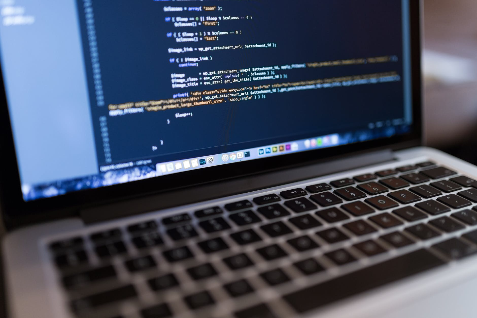Text Operations in Python