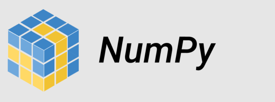 Introduction to NumPy Library