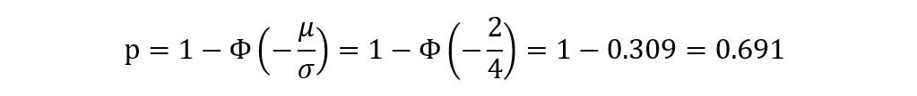 example 3 equation 5