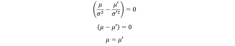 example 2 equation 2